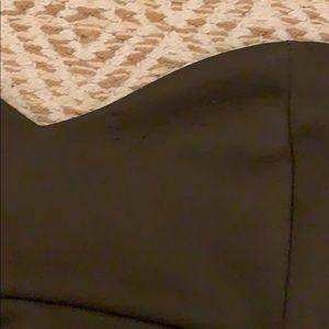 Tobi Tops - Tobi strapless top